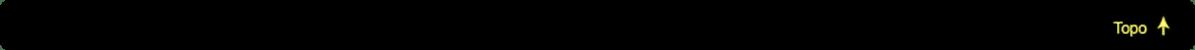 faixa